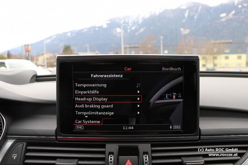 179913_1406445875839_slide bei Auto ROC GmbH in Spittal an der Drau