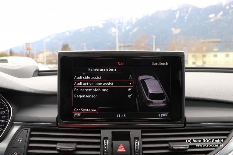 179913_1406445875841_slide bei Auto ROC GmbH in Spittal an der Drau