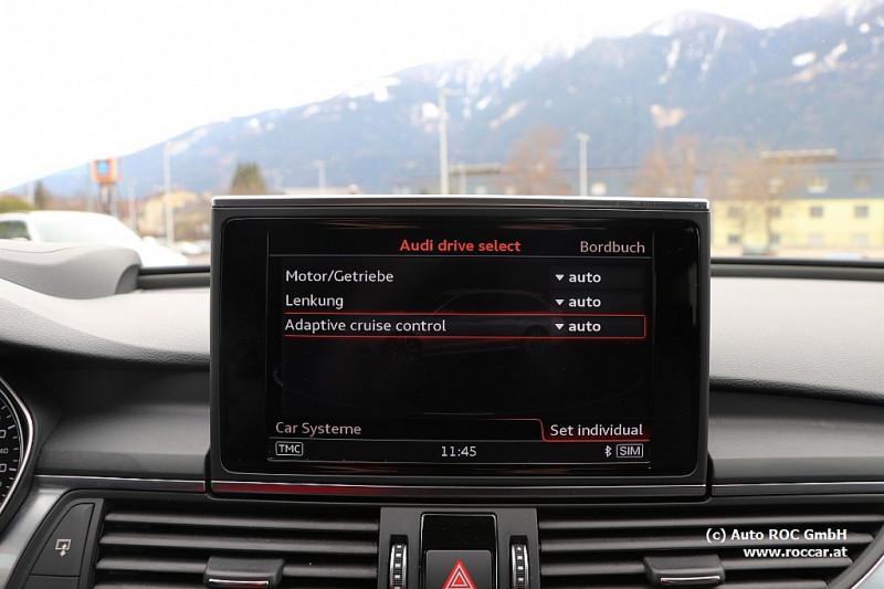 179913_1406445875843_slide bei Auto ROC GmbH in Spittal an der Drau