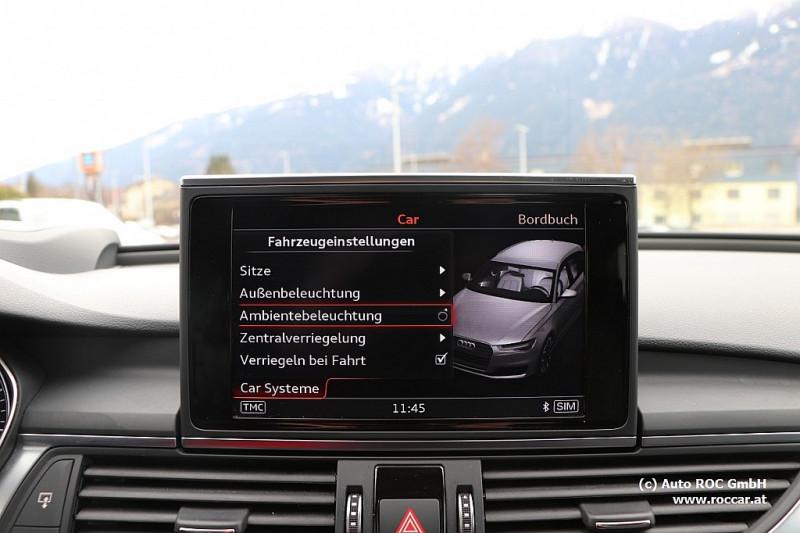 179913_1406445875845_slide bei Auto ROC GmbH in Spittal an der Drau
